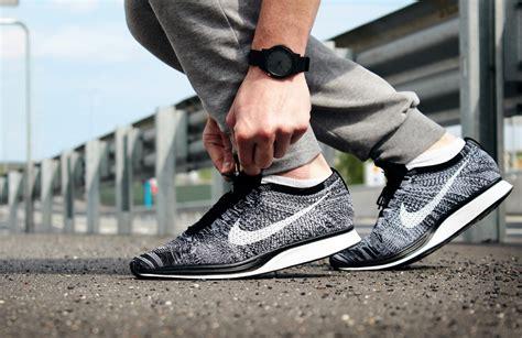 Jual Kasut Nike 5 tempat jual kasut nike paling murah di malaysia must