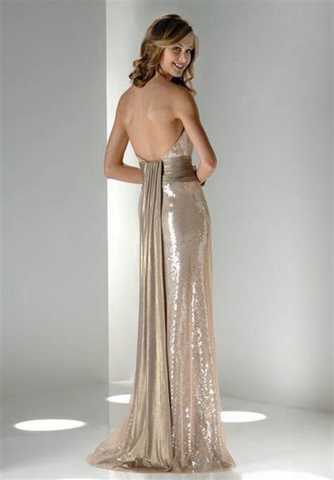 Dress Reny prom dresses for rent in new york discount evening dresses