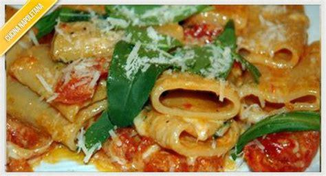 ricette di cucina napoletana ricette di cucina napoletana napolike