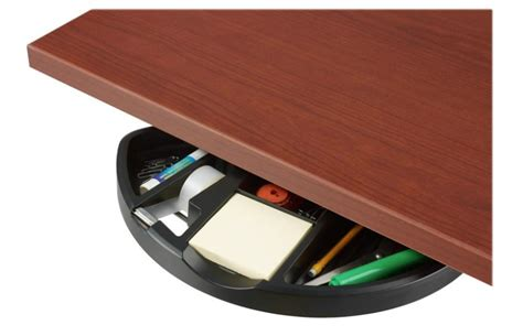 small under desk pencil drawer under desk drawer desk drawer safe desk design ideas