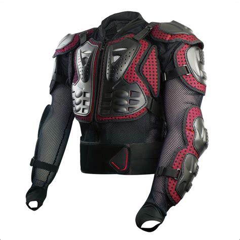 motocross gear wholesale kaufen gro 223 handel rabatt motocross getriebe aus