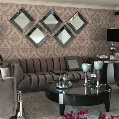 accesorios de muebles muebles para sala credanzas sof 225 s accesorios y m 225 s