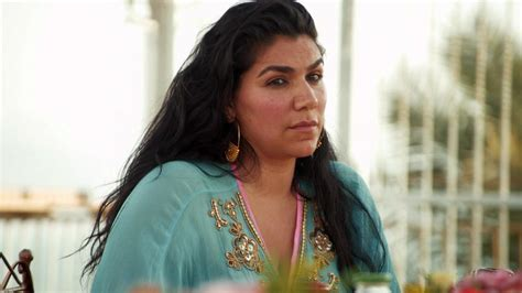 gigi on shahs of sunset hair on season finale exclusive shahs of sunset cast confronts asa for saying