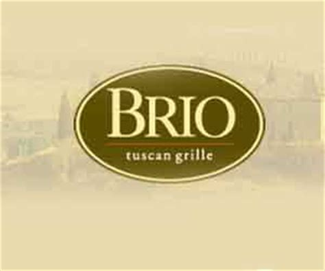 brio hours of operation the best las vegas italian restaurants