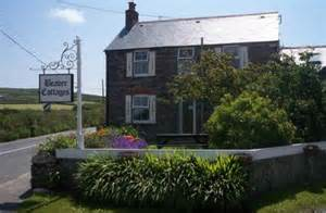 Cottages In Tintagel by Cottages In Cornwall Beaver Cottages Tintagel Cornwall