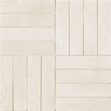 Rovere Floor Tiles by Porcelain Stoneware Wall Floor Tiles With Wood Effect