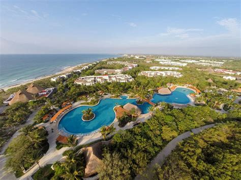 valentin imperial all inclusive adults only book valentin imperial riviera maya all inclusive