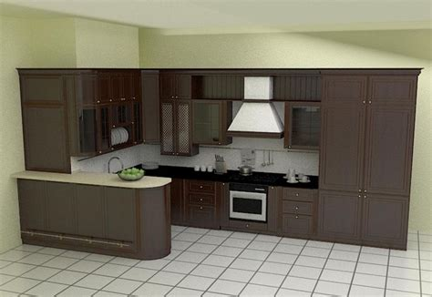 l shaped kitchen island ideas 1000 ideas about l shaped kitchen on l shape