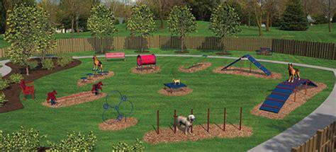 park for dogs bark park equipment parks new recreation massachusetts ma
