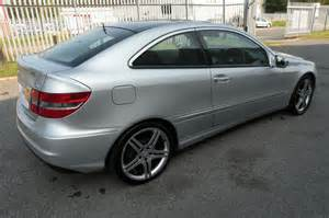 2010 mercedes clc coupe cdi sport coupe cyprus igna