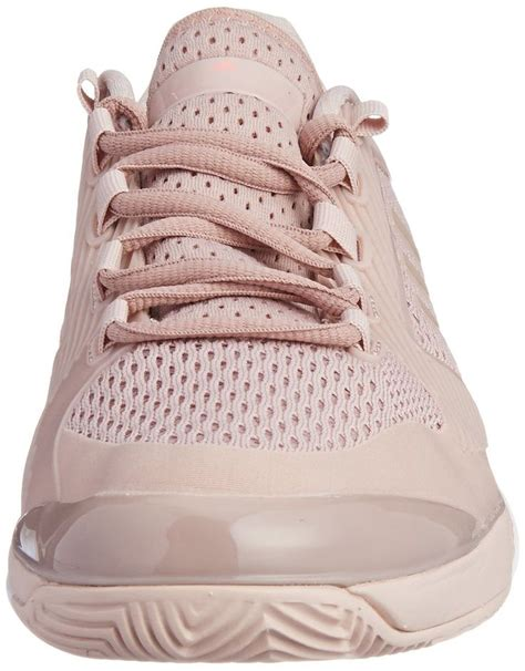 light pink tennis shoes 106 best images about wear on trainers