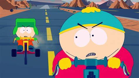 eric cartman wallpapers  images
