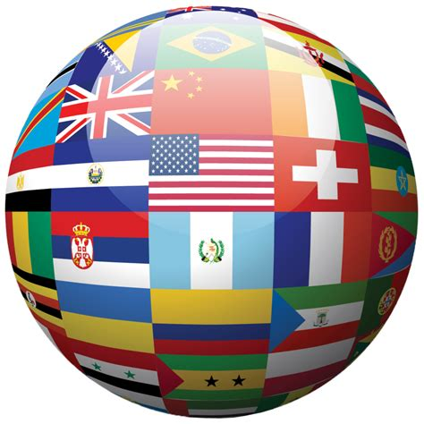flags of the world download png international students pilot training center in usa