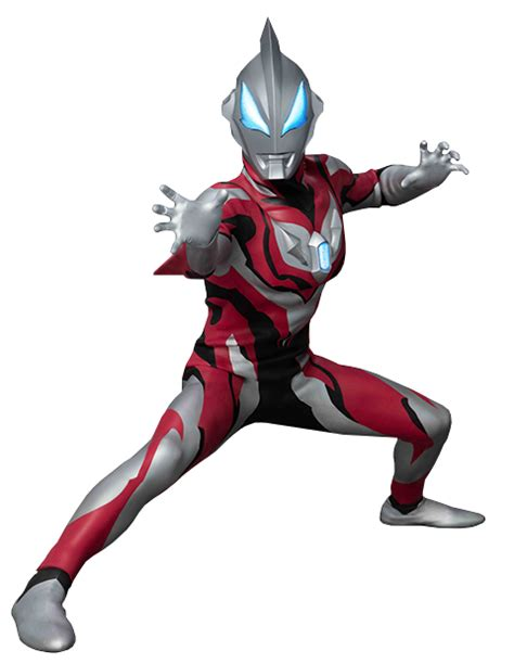 film ultraman paling seru ultraman geed karakter ultraman wiki fandom powered