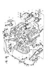 1999 vw pat relay diagram vw intercooler diagram elsavadorla