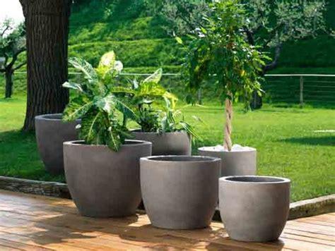 vasi fioriere vasi resina e prezzi prezzo fioriere in resina scelta dei vasi prezzo