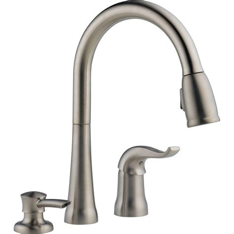 best kitchen faucets 2013 best kitchen faucets 2013 100 images used kitchen
