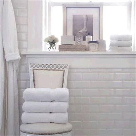 Home Decorators Furniture Reviews fantasticfe snow white bathroom