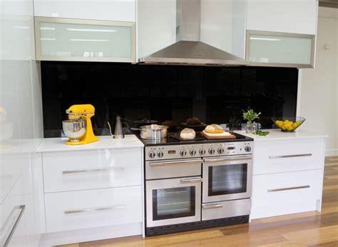 mat駻iel cuisine professionnel occasion piano de cuisine occasion free occasion publicite de
