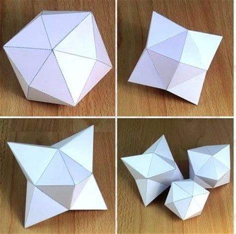 Shaped Paper Folding - 21 best images about origami on animals shape