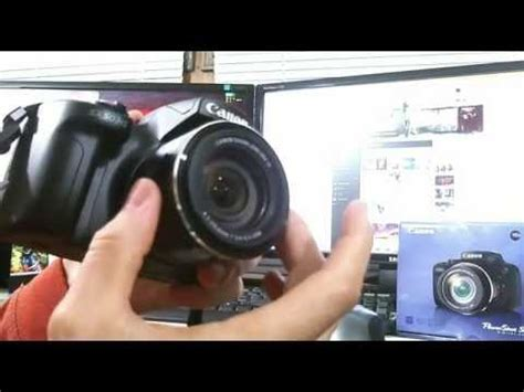 canon powershot sx50 hs price in the philippines