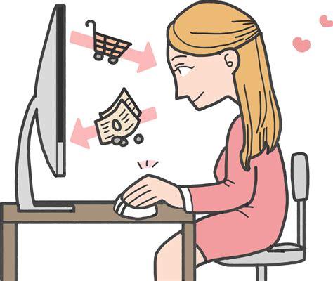 buy printable art online clipart online shopping