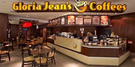 World Best Home Interior Design Few Of The Best Coffee Places In Lahore Not Just Gloria