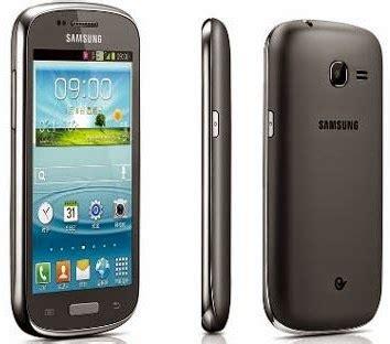 Harga Ic Samsung Galaxy Ace 3 harga smartphone android samsung galaxy baru dan bekas di