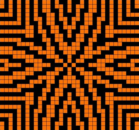 geometric pattern grid 242 best illusion quilts images on pinterest mosaic