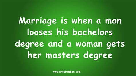 wedding quotes humorous marriage quotes images wedding sayings