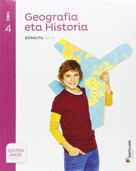 libro geografia i historia serie libros sobre zubia santillana editoriala librer 237 a hontza p 225 gina 1