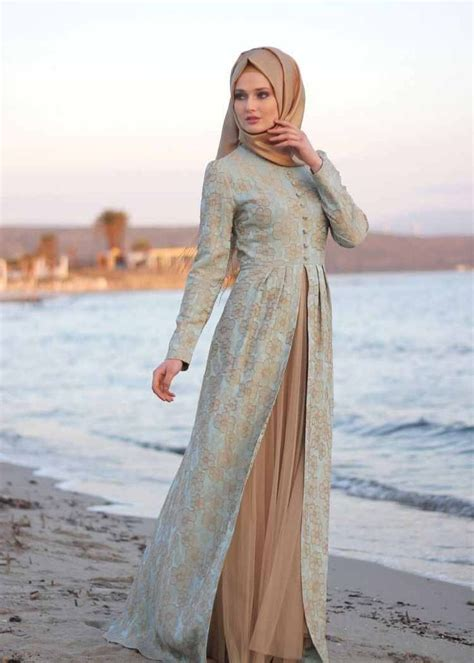 Kebaya Abaya Silk Import pin by آية محمد سامي on about me fashion kebaya abayas and hijabs