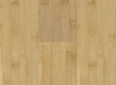 major brand 1 5mm horizontal bamboo resilient vinyl flooring lumber liquidators canada