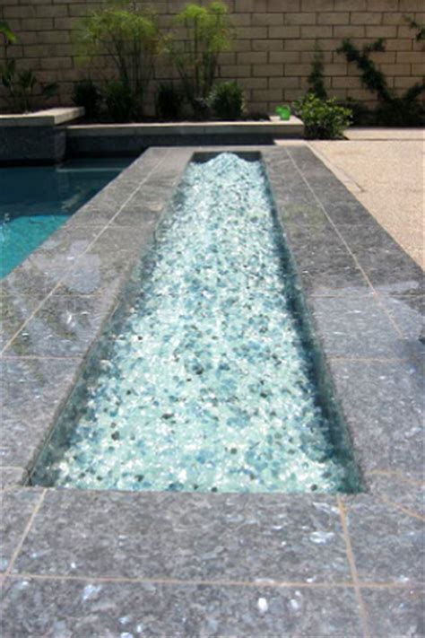 glass rocks for pits pit glass designs trend pixelmari