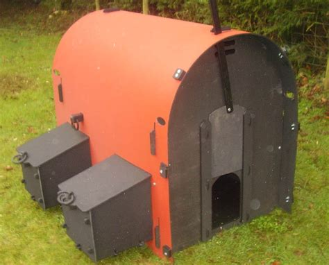 buy hen house standard eco hen house solway products hen house