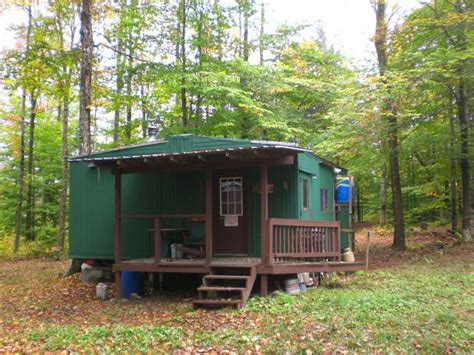 Secluded Cabins For Sale by Acres Secluded Southern 426135 171 Gallery Of Homes