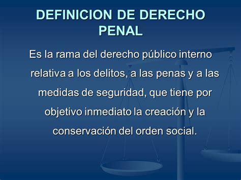 inductor variable definicion que es inductor en derecho penal 28 images aspectos generales derecho penal ppt descargar
