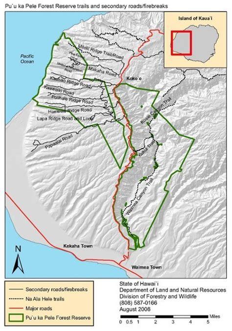 Elevation Map Southwest Us