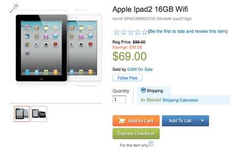 cheap ipads for sale 69 2 sale causes stede but some things