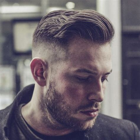 mens style hair bread 122 best images about cortes on pinterest haircut men