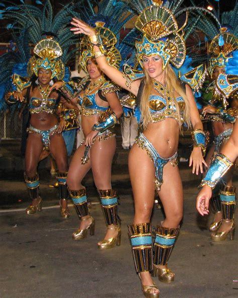 File Samba Dancers Rio De Janeiro Brazil Vila Isabel Carnival Wikimedia Commons