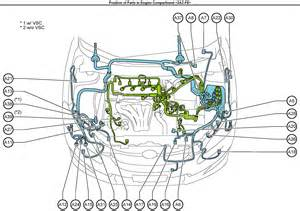 2004 toyota matrix fuse box diagram 2004 free engine image for user manual
