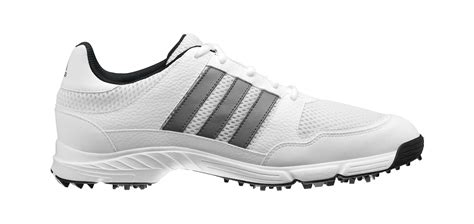 adidas tech response 4 0 golf shoes mens 2017 new choose color size ebay