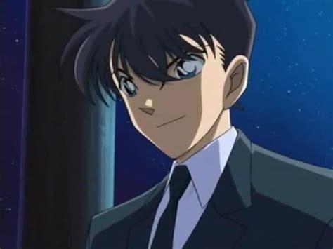 anime detective detective conan anime image 15882565 fanpop