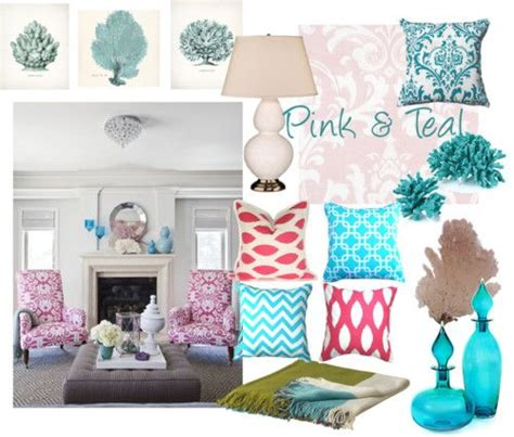 pink and teal bedroom pink teal bedroom dreamy dream house pinterest
