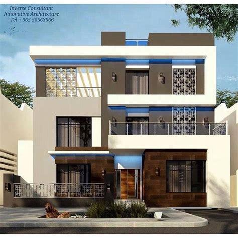 modern elevation modern architecture elevation interior design