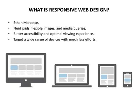 media queries mobile responsive web design bootstrap and media queries