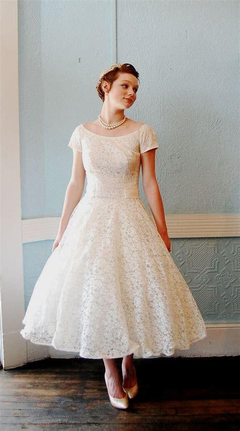 White Vintage Dress vintage white dress with sleeves naf dresses