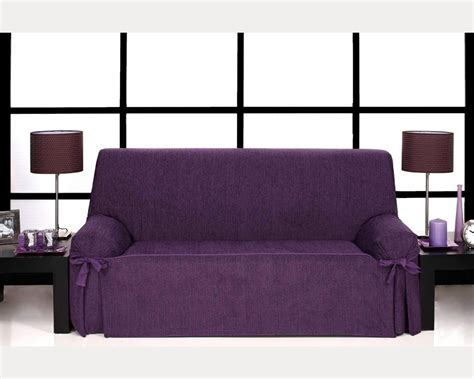 Fitted Settee Covers Fitted Sofa Covers Fitted Sofa Covers Argos Fitted