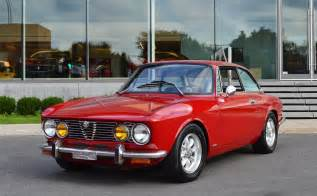 Alfa Romeo Gtv 2000 Review Alfa Romeo Gtv 1974 Alfa Romeo Gtv 2000 Reviews Johnywheels